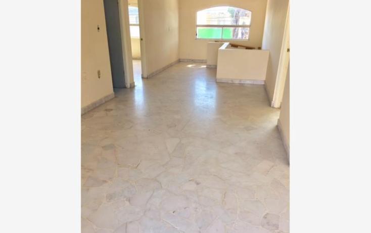 Foto de casa en venta en  , gómez palacio centro, gómez palacio, durango, 2851136 No. 06