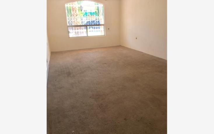 Foto de casa en venta en  , gómez palacio centro, gómez palacio, durango, 2851136 No. 07