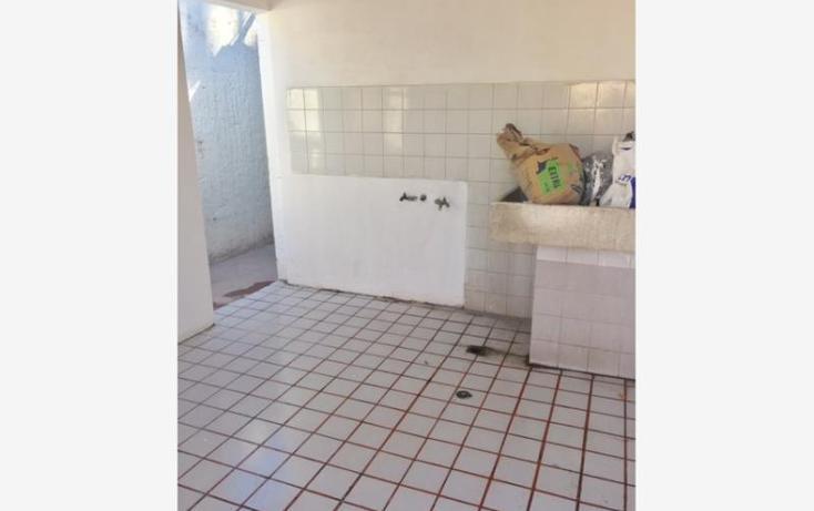 Foto de casa en venta en  , gómez palacio centro, gómez palacio, durango, 2851136 No. 08