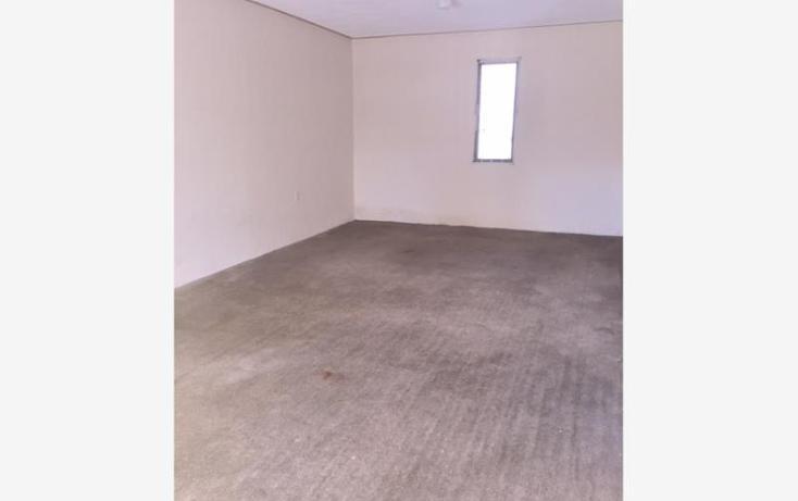 Foto de casa en venta en  , gómez palacio centro, gómez palacio, durango, 2851136 No. 09