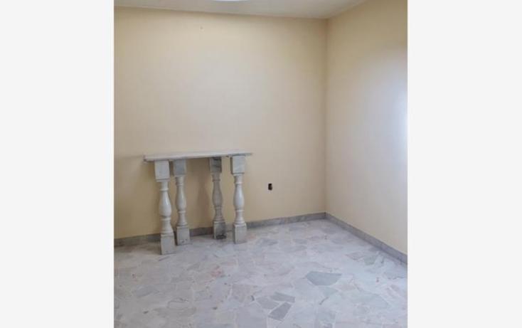 Foto de casa en venta en  , gómez palacio centro, gómez palacio, durango, 2851136 No. 10