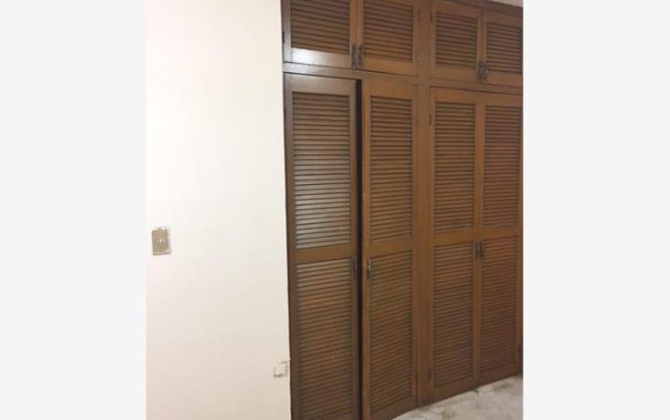 Foto de casa en venta en  , gómez palacio centro, gómez palacio, durango, 2851136 No. 11