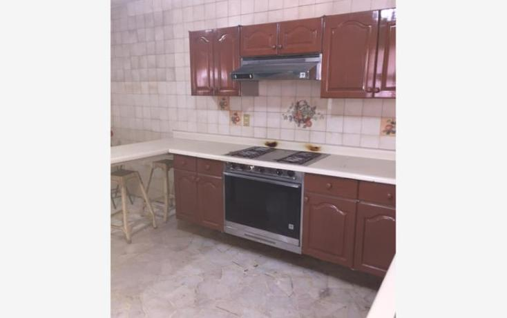 Foto de casa en venta en  , gómez palacio centro, gómez palacio, durango, 2851136 No. 12