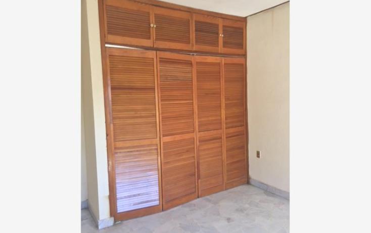 Foto de casa en venta en  , gómez palacio centro, gómez palacio, durango, 2851136 No. 13
