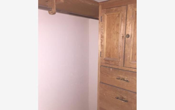 Foto de casa en venta en  , gómez palacio centro, gómez palacio, durango, 2851136 No. 14