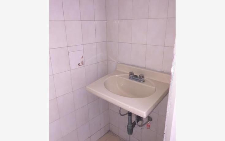 Foto de casa en venta en  , gómez palacio centro, gómez palacio, durango, 2851136 No. 16
