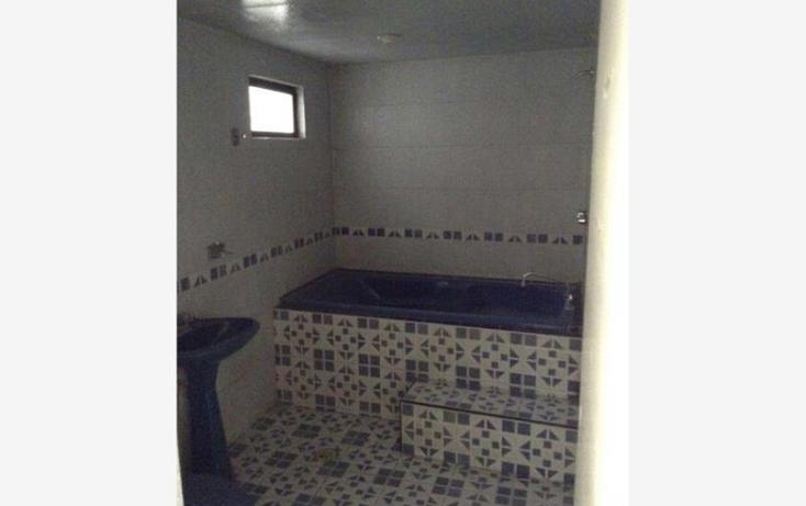 Casa en g mez palacio centro en renta en id 3241747 for Casas en renta gomez palacio