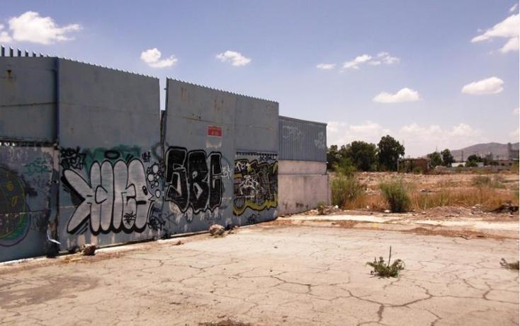 Terreno comercial en g mez palacio centro en renta id 3412572 for Casas en renta gomez palacio