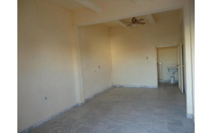 Foto de edificio en venta en, gómez palacio centro, gómez palacio, durango, 380832 no 01