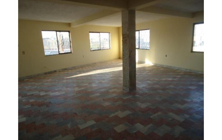Foto de edificio en venta en, gómez palacio centro, gómez palacio, durango, 380832 no 03