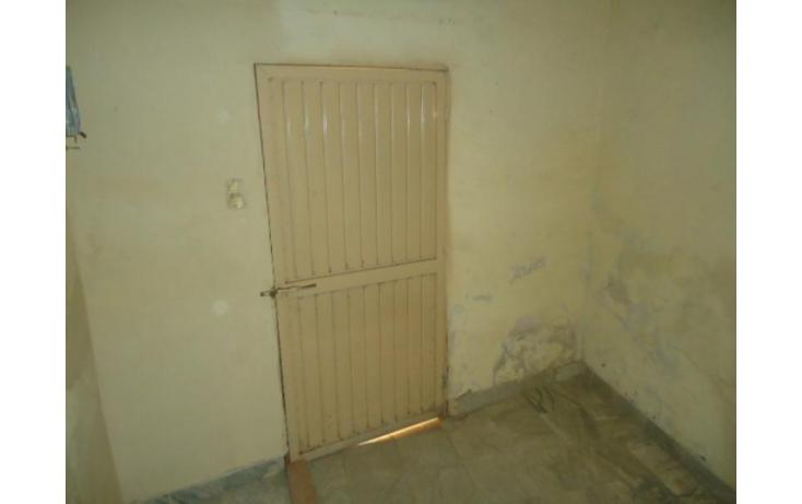 Foto de edificio en venta en, gómez palacio centro, gómez palacio, durango, 380832 no 06