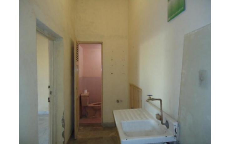 Foto de edificio en venta en, gómez palacio centro, gómez palacio, durango, 380832 no 07