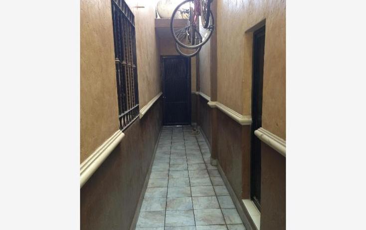 Foto de casa en venta en  , gómez palacio centro, gómez palacio, durango, 387320 No. 03