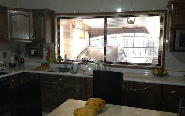 Foto de casa en venta en  , gómez palacio centro, gómez palacio, durango, 387320 No. 04