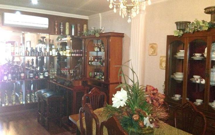 Foto de casa en venta en  , gómez palacio centro, gómez palacio, durango, 387320 No. 05