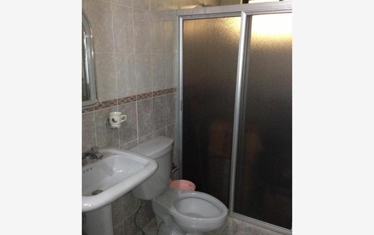Foto de casa en venta en  , gómez palacio centro, gómez palacio, durango, 387320 No. 10