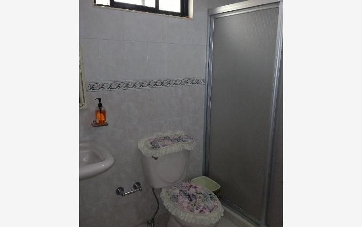 Foto de casa en venta en  , gómez palacio centro, gómez palacio, durango, 387320 No. 11