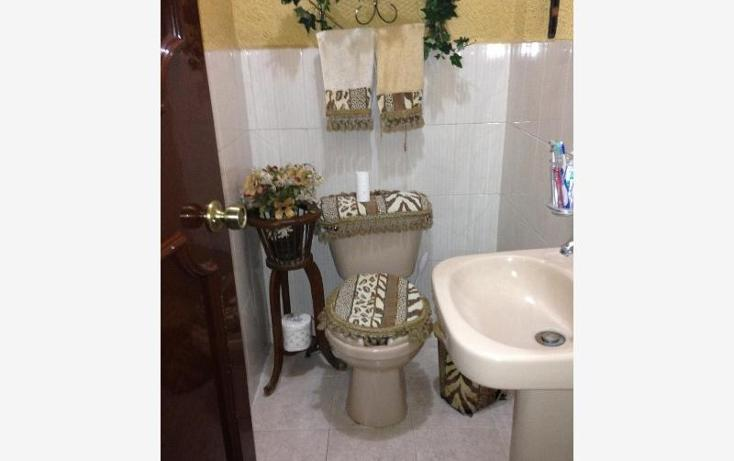 Foto de casa en venta en  , gómez palacio centro, gómez palacio, durango, 387320 No. 12
