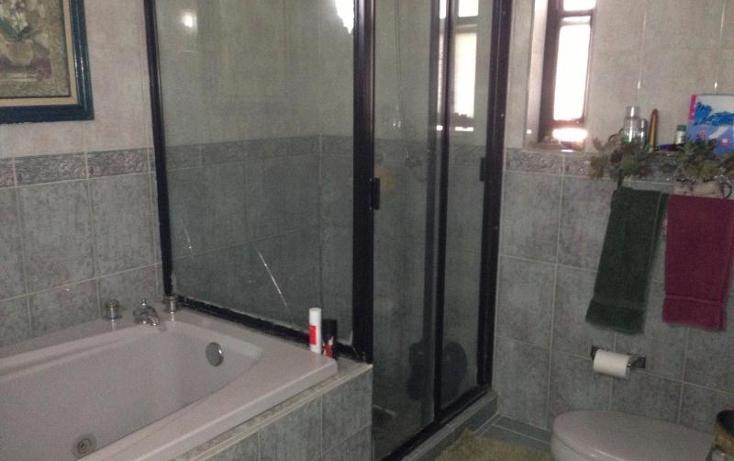 Foto de casa en venta en  , gómez palacio centro, gómez palacio, durango, 387320 No. 13