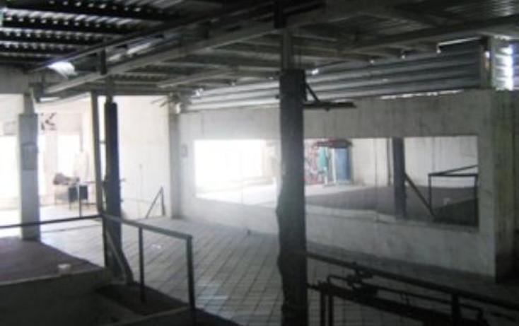 Foto de local en venta en  , gómez palacio centro, gómez palacio, durango, 396737 No. 05
