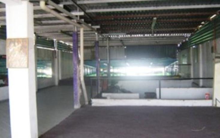 Foto de local en venta en  , gómez palacio centro, gómez palacio, durango, 396737 No. 06