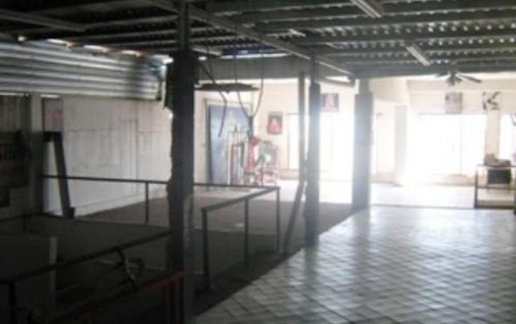 Foto de local en venta en  , gómez palacio centro, gómez palacio, durango, 396737 No. 08