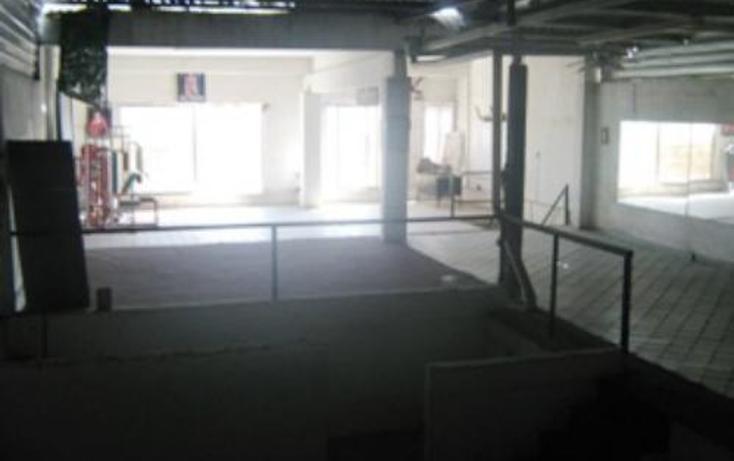 Foto de local en venta en  , gómez palacio centro, gómez palacio, durango, 396737 No. 09