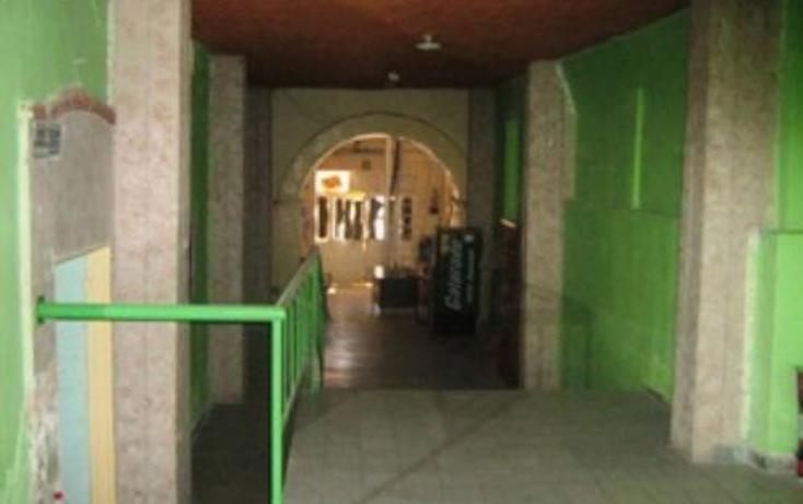 Foto de local en venta en  , gómez palacio centro, gómez palacio, durango, 396737 No. 12