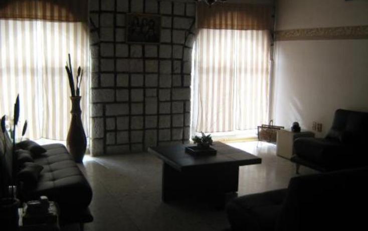 Foto de casa en venta en  , gómez palacio centro, gómez palacio, durango, 398674 No. 02