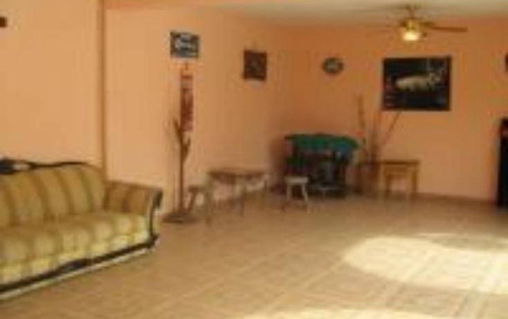 Foto de casa en venta en  , gómez palacio centro, gómez palacio, durango, 398674 No. 03