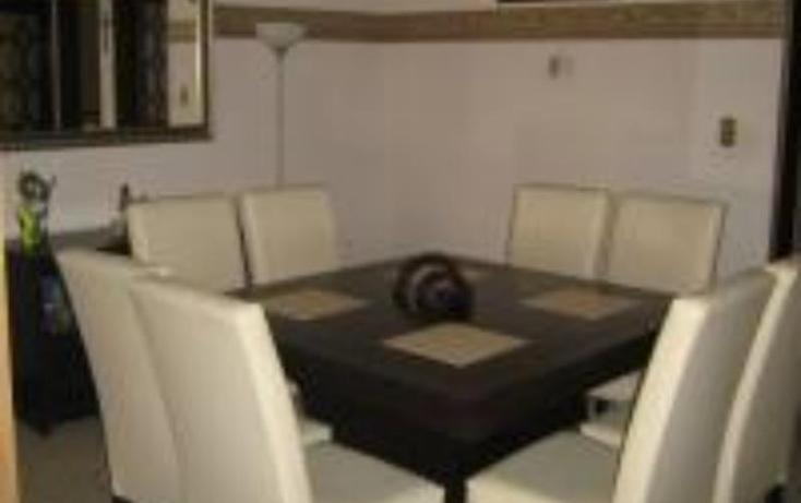 Foto de casa en venta en  , gómez palacio centro, gómez palacio, durango, 398674 No. 04