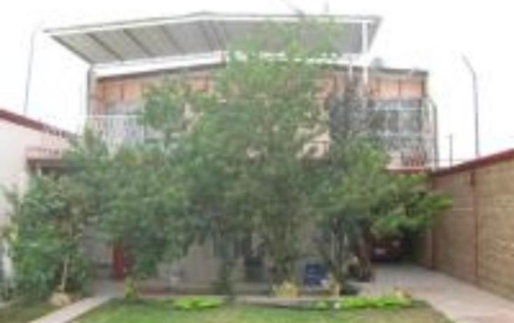Foto de casa en venta en  , gómez palacio centro, gómez palacio, durango, 398674 No. 05
