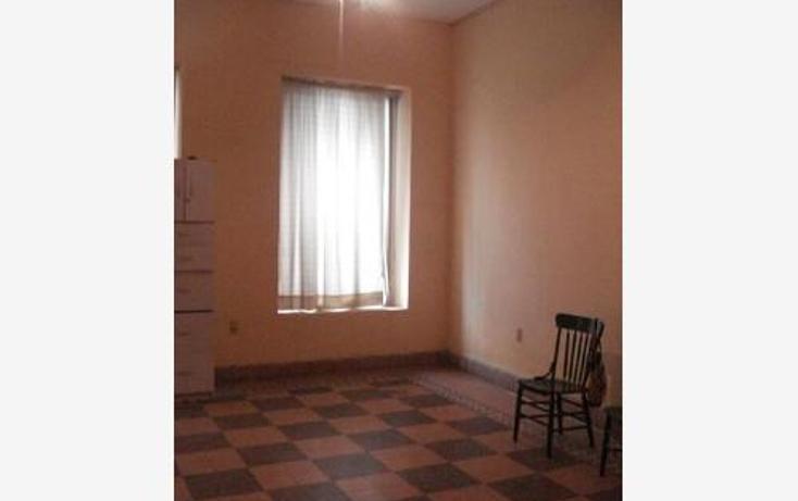 Foto de local en venta en  , gómez palacio centro, gómez palacio, durango, 400417 No. 01