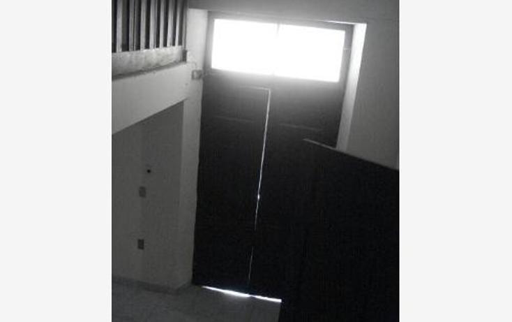 Foto de local en venta en  , gómez palacio centro, gómez palacio, durango, 400417 No. 02