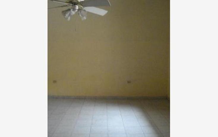 Foto de local en venta en  , gómez palacio centro, gómez palacio, durango, 400417 No. 03