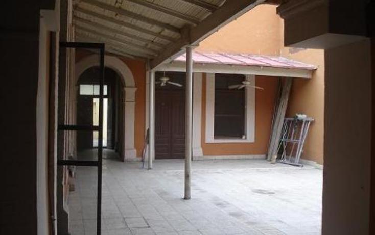 Foto de local en venta en, gómez palacio centro, gómez palacio, durango, 400417 no 04