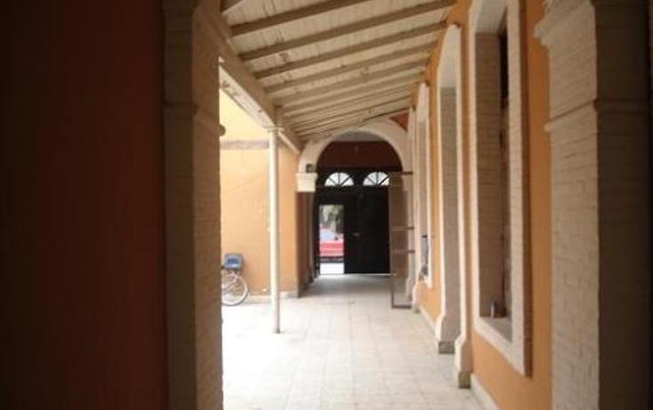 Foto de local en venta en  , gómez palacio centro, gómez palacio, durango, 400417 No. 06