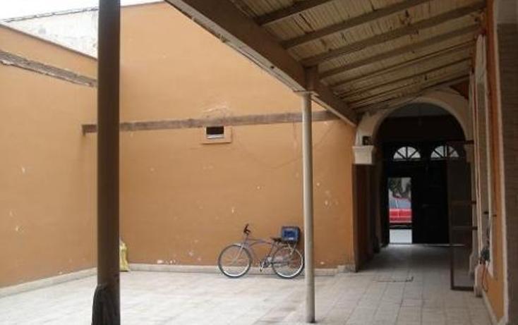 Foto de local en venta en  , gómez palacio centro, gómez palacio, durango, 400417 No. 07