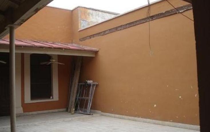 Foto de local en venta en, gómez palacio centro, gómez palacio, durango, 400417 no 08