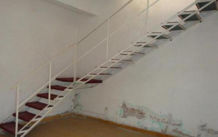 Foto de terreno habitacional en venta en  , gómez palacio centro, gómez palacio, durango, 766051 No. 02