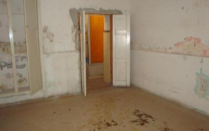 Foto de terreno habitacional en venta en  , gómez palacio centro, gómez palacio, durango, 766051 No. 03