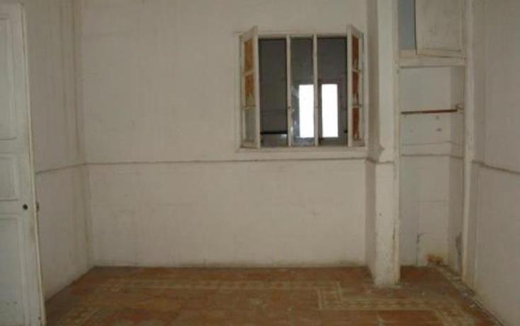 Foto de terreno habitacional en venta en  , gómez palacio centro, gómez palacio, durango, 766051 No. 04