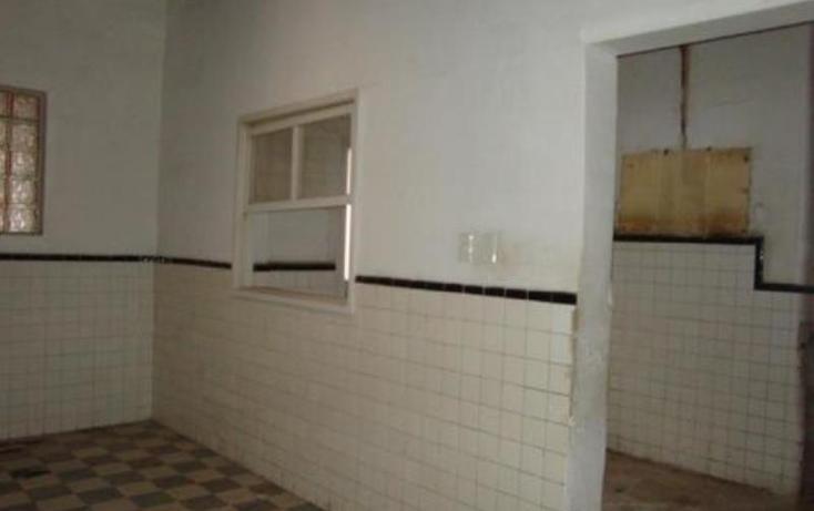 Foto de terreno habitacional en venta en  , gómez palacio centro, gómez palacio, durango, 766051 No. 05