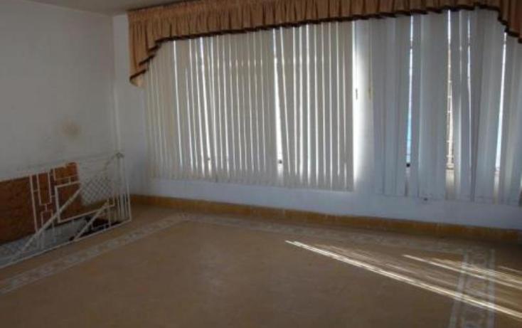 Foto de terreno habitacional en venta en  , gómez palacio centro, gómez palacio, durango, 766051 No. 06