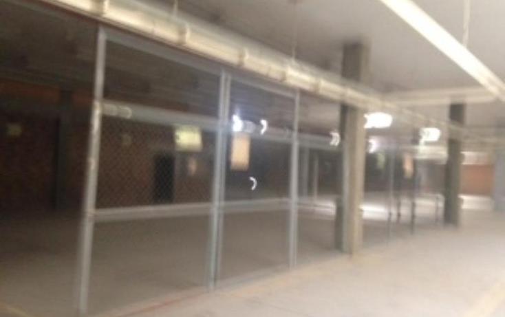 Foto de bodega en renta en  , gómez palacio centro, gómez palacio, durango, 796947 No. 03
