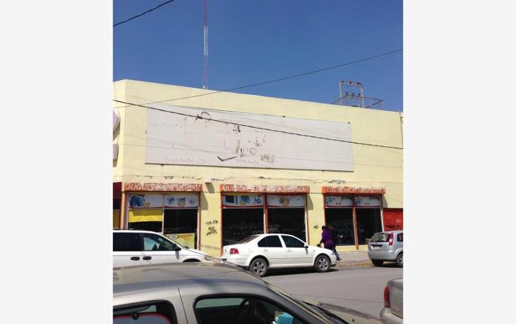 Foto de local en venta en  , gómez palacio centro, gómez palacio, durango, 818233 No. 04