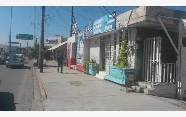 Foto de terreno comercial en venta en  , g?mez palacio centro, g?mez palacio, durango, 825399 No. 02