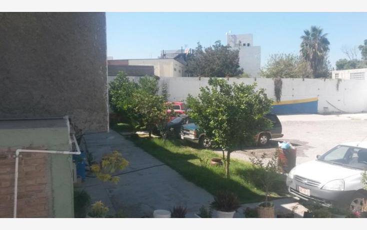 Foto de terreno comercial en venta en  , g?mez palacio centro, g?mez palacio, durango, 825399 No. 04