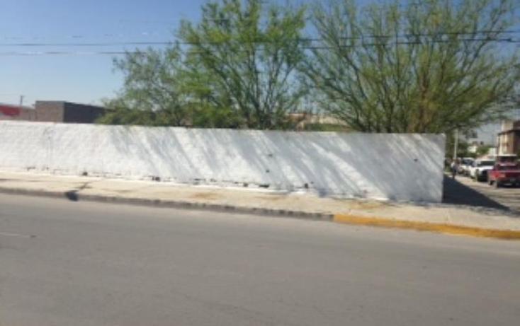 Foto de terreno comercial en renta en  , gómez palacio centro, gómez palacio, durango, 842223 No. 01