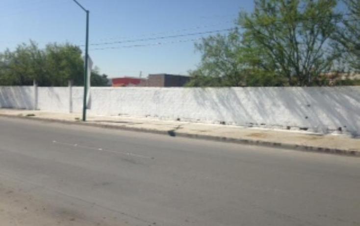 Foto de terreno comercial en renta en  , gómez palacio centro, gómez palacio, durango, 842223 No. 02